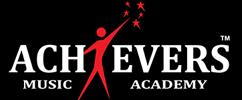 Achievers Music Academy
